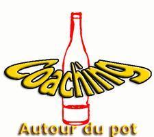 """Coaching autour du pot à Safi : """"Les piliers de vie"""""""