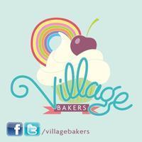 Village Bakers Tasty Tapas Social Night