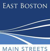 East Boston Main Streets Community Networking Breakfast