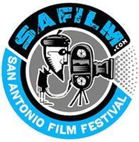 SAFILM - San Antonio Film FestivalFundraiser