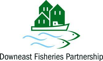 Downeast Fisheries Partnership:  Building a Future for...