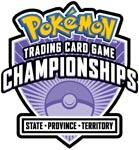 California Pokémon State Championship 2013