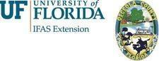 Florida 4-H Legislature Training - June 4, 2013 @...