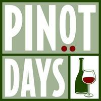 Pinot Night at The City Club