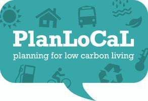 PlanLoCaL workshop: Birmingham
