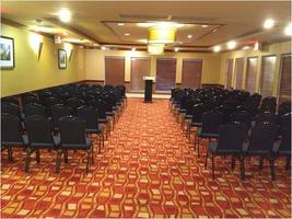 """The Intentional Marriage"" (New Meeting Location in 2013)"