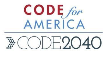 Code for the Future: Diversity in Tech