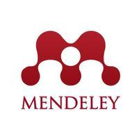 Mendeley HQ Open Day