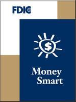 Money Smart - Tues PM in Jul/Aug @ MRC