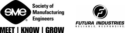 SME Tour: Futura Industries (6/27/13)