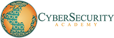 CyberSecurity Academy logo
