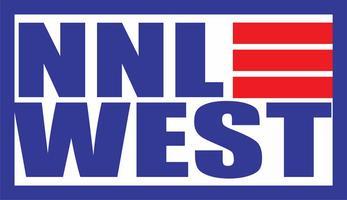 NNL West 2014