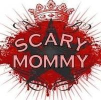 Up Close and Personal with Scary Mommy