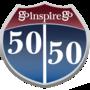 Go Inspire Go Celebration!