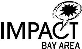"""Impact Bay Area's """"On Her Own"""" Young Adult..."""