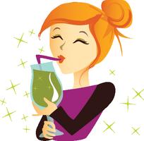 Sacramento, CA – Free Green Smoothie Girl Class