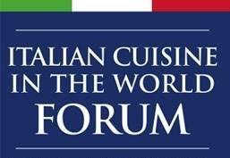 LAVORARE NEI RISTORANTI ITALIANI ALL'ESTERO