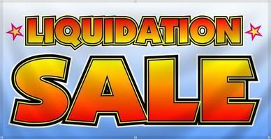 SUPERFAD MEDIA PRODUCTION LIQUIDATION SALE!!!