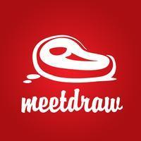 Meetdraw 18 - School Sports Day