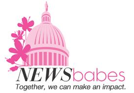 Newsbabes 2013