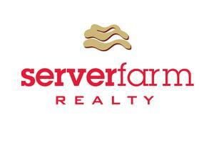 Server Farm Realty Chicago Ribbon Cutting Event