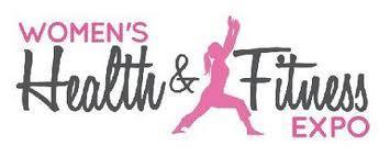 KICK OFF MIXER- Women's Health & Fitness Expo Houston