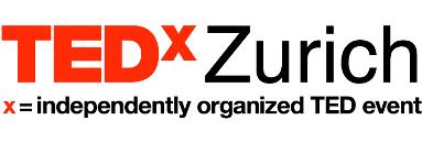 TEDxZurichLive 2013 TEDGlobal