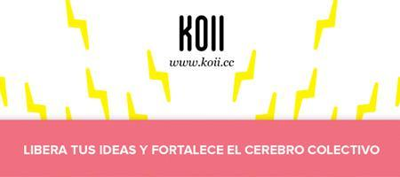 DoingDoing | KOII.CC | Una plataforma para liberar tus...