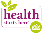 Health Starts Here® 28-Day Challenge Week Four