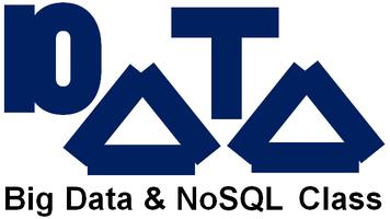 Understanding Big Data and NoSQL