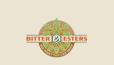 Brewshop 101: Homebrewing Essentials - Sat, July 27th
