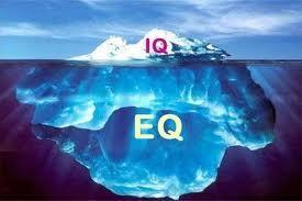 EQ 101:  Five Crucial Skills of Emotional Intelligence