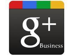 Why Your Small Business NEEDS Google+
