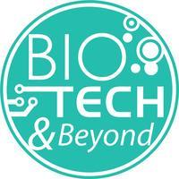 Bio, Tech, and Beyond Opening
