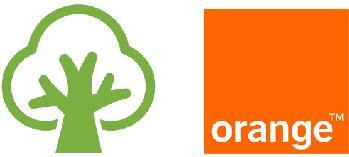 Open Garden & Orange Silicon Valley PresentsWe are the...