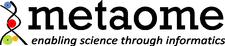 Metaome Science Informatics (P) Ltd. logo