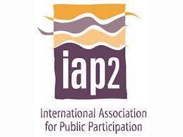 IAP2 Colorado + EngagingCities Webinar: Beyond...