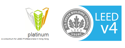 LEED v4 the next version of LEED