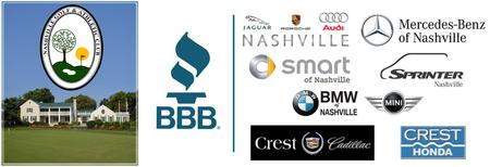 2nd Annual BBB and Sonic Automotive Family of Middle...