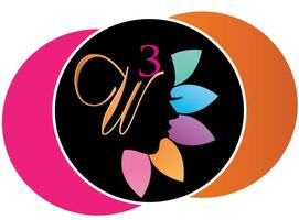 W3, Women, Wealth and Wellness