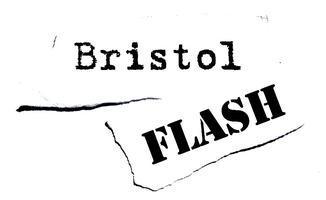 Flash Fiction Workshop