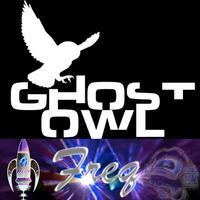 The Funky Biscuit Presents Ghost Owl With Special Guest...