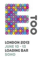 ETOO London 2013
