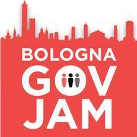 Bologna Gov Jam