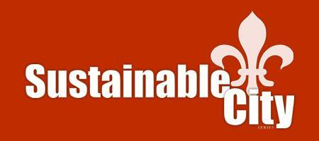 Sustainable City Series: Tactical Urbanism
