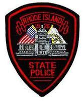 Rhode Island State Police Shooting Simulation