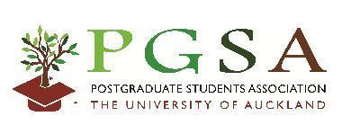 PGSA Cheese & Wine Orientation Event 2013