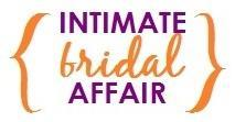 Intimate Bridal Affair: A Unique Exhibition of Wedding...
