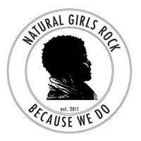 Advertising Portal for Natural Girls Rock® Brand...