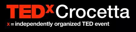 TEDxCrocettaSalon: Get inspired by science!
